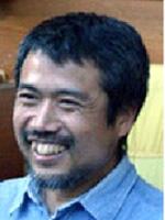 Kuga Takahiro